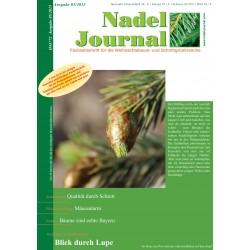2015/5 Nadel Journal...